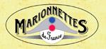 Marionnettes de France