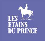 créateur Etains du Prince Etains du Prince