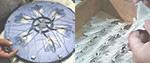 créateur maquette de bateau, voilier, runabout Serge Leibovitz