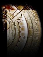 créateur astrolabe, boussole, sextant Hémisferium