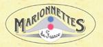 créateur marionnette Marionnettes de France