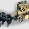 details model steam engine D430 - Steam Locomobile Wilesco