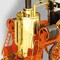 details model steam engine D305 - Mobile Steam Fire Engine Wilesco