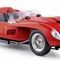 miniature de voiture course Le Mans Ferrari 250 Testa Rossa 1958 (CMC-M071) CMC Modelcars 269.90 € ttc