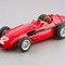 miniature de voiture course Maserati 250F GP Monaco Fangio N°32 - 1957 CMC Modelcars 269.90 € ttc