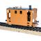 Tram Y6 G.E.R.S. H0 à vapeur 362.40 € ttc