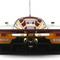 détail miniature de voiture Jaguar XJ-R9D #66 24h Daytona 1988 (Exoto MTB00106) Exoto