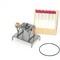 machine à vapeur Scie circulaire Lutz Hielscher 45.60 € ttc