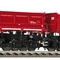train miniature wagon Set Wagons Railion  - 553010 Fleischmann