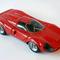 Thomassima III  1967  Tom Meade Ferrari 250GT Wheelbase 149.00 € ttc