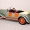 Bugatti Type 38 Tourer Lavocat & Marsault sn38240 - 1926 - Open 269.00 € ttc
