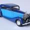 Rolls Royce Phantom III Vesters & Neirinck Coupé 1937 sn3CP144 269.00 € ttc