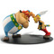 bd Leblon-Delienne figurine Leblon-Delienne figurines Asterix & Obelix Zizanie 13 cm 299.00 &euro; vat incl.