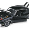 miniature de voiture Chevrolet Chevelle ss 1970 The Franklin Mint