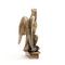 Etains du Prince Etains du Prince Aigle Impériale en résine Bronze 99.33 € ttc