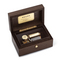Reuge music box 36 notes Raya 36 notes Reuge 861.60 € vat incl.