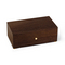 Reuge music box 72 notes 72 notes Raya 72 notes Reuge 1674.40 € vat incl.