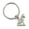 ring Chatte Bastet - T54 70.00 € vat incl.