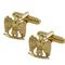 Cufflinks  Imperial Eagle  110.00 € vat incl.