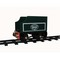 model steam engine  Mamod 69.00 € vat incl.
