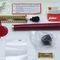 model steam engine accessories set Complete accessories set (D21) Wilesco 68.90 € vat incl.