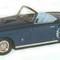 miniature de voiture sport cabriolet Ferrari 212 Inter Cabriolet Ghia Geneve 52 Bleu Ilario