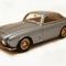 détail miniature de voiture Ferrari 212 Inter Vignale 1951 Bleu (1ère version) Ilario