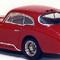 miniature de voiture sport coupé Ferrari 250 MM Vignale Coupé 0334 MM 1953 Rouge foncé Ilario