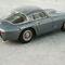 détail miniature de voiture Ferrari 250MM 0338MM Princesse Aga-Khan 1957 Ilario