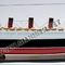 ship, sailboat, runabout model liner transatlantic Queen Mary 100 cm Gia Nhien 370.23 € vat incl.