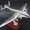 maquette d'avion Breguet br 795 Sahara Serge Leibovitz 245.82 € ttc