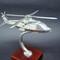 maquette d'helicoptère NH 90 Caïman THT Serge Leibovitz 185.62 € ttc