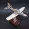Pilatus PC7 145.48 € ttc