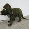 Triceratops - 110 cm H / 190 cm L 1999.00 € ttc