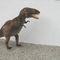 Tyrannosaure - 150 cm H / 200 cm L 2100.00 € ttc