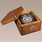 astrolabe, compass, sextant compas Lifeboat Compass Authentic Models -AM- 75.00 &euro; vat incl.