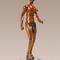 Ecriture et Calligraphie mannequin Mannequin d'Artiste Authentic Models -AM- 64.00 € ttc