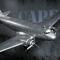 Dacota DC-3 620.00 € ttc