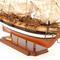 maquette de bateau, voilier, runabout voilier historique gabare Astrolabe peint - 84 cm Premier Ship Models 1816.80 € ttc