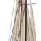 détail maquette de bateau, voilier, runabout Delawana - 120 cm Premier Ship Models