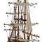 maquette de bateau, voilier, runabout voilier historique frégate HMS Endeavour - 60 cm Premier Ship Models 685.20 € ttc