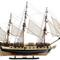 maquette de bateau, voilier, runabout voilier historique frégate HMS Surprise - 100 cm Premier Ship Models 1852.80 € ttc