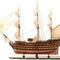 maquette de bateau, voilier, runabout voilier historique HMS Victory Bicentenaire - 75 cm Premier Ship Models 1804.80 € ttc