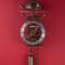horloge Ardavin FOLIOT 849.60 € ttc