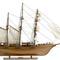 maquette de bateau, voilier, runabout voilier historique Mercator - 66 cm Premier Ship Models 627.60 € ttc