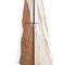 détail maquette de bateau, voilier, runabout Modèle restauré  - 120 cm Premier Ship Models