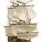 maquette de bateau, voilier, runabout voilier historique galion Royal Louis - 109 cm Premier Ship Models 1558.80 € ttc