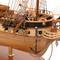 détail maquette de bateau, voilier, runabout HMS Surprise - 77 cm Premier Ship Models