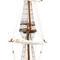 détail maquette de bateau, voilier, runabout HMS Victory Coupe - 14 cm Premier Ship Models