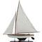maquette de bateau, voilier, runabout grand voilier Yare & Bure yacht - 70cm Premier Ship Models 913.20 € ttc